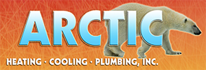 Arctic Heating, Cooling & Plumbing, Inc.